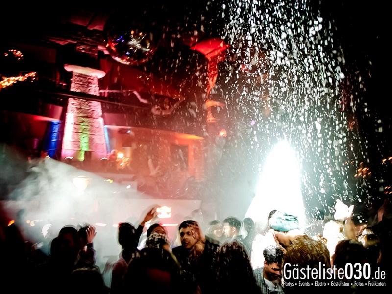 https://www.gaesteliste030.de/Partyfoto #5 ADAGIO Berlin vom 24.12.2013