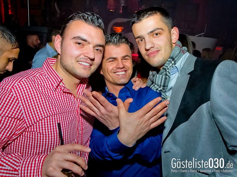 https://www.gaesteliste030.de/Partyfoto #102 ADAGIO Berlin vom 24.12.2013