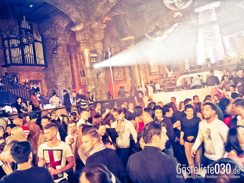 https://www.gaesteliste030.de/Partyfoto #42 ADAGIO Berlin vom 24.12.2013