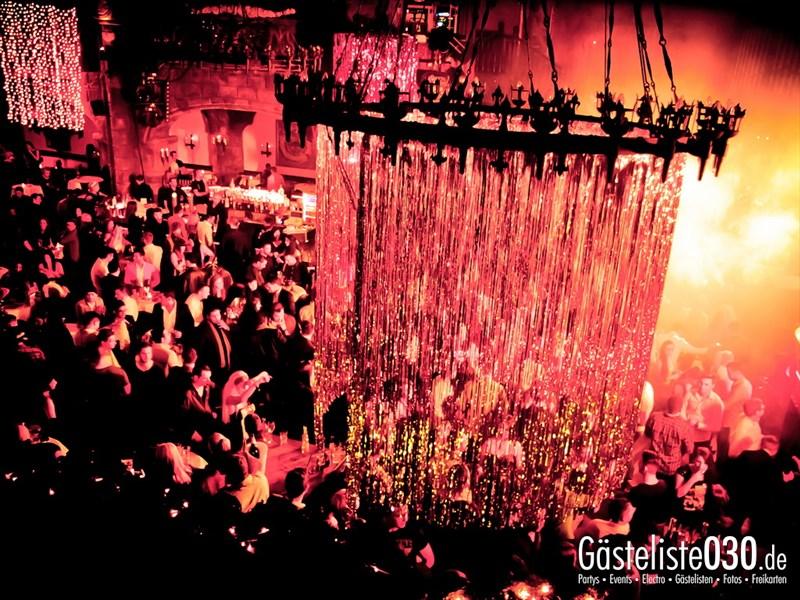 https://www.gaesteliste030.de/Partyfoto #16 ADAGIO Berlin vom 24.12.2013