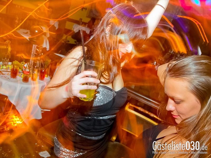 https://www.gaesteliste030.de/Partyfoto #46 ADAGIO Berlin vom 24.12.2013