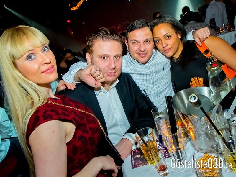 https://www.gaesteliste030.de/Partyfoto #101 ADAGIO Berlin vom 24.12.2013