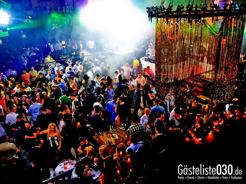 https://www.gaesteliste030.de/Partyfoto #153 ADAGIO Berlin vom 24.12.2013