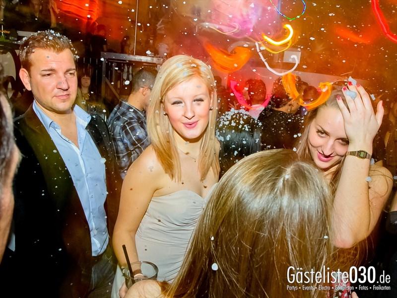 https://www.gaesteliste030.de/Partyfoto #111 ADAGIO Berlin vom 24.12.2013