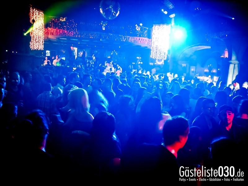 https://www.gaesteliste030.de/Partyfoto #87 ADAGIO Berlin vom 24.12.2013