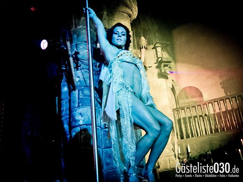 https://www.gaesteliste030.de/Partyfoto #2 ADAGIO Berlin vom 24.12.2013