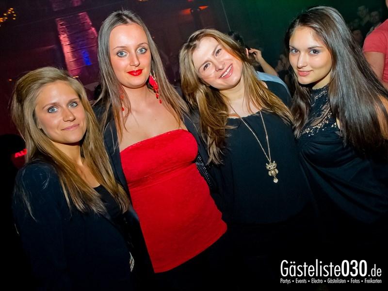 https://www.gaesteliste030.de/Partyfoto #133 ADAGIO Berlin vom 24.12.2013