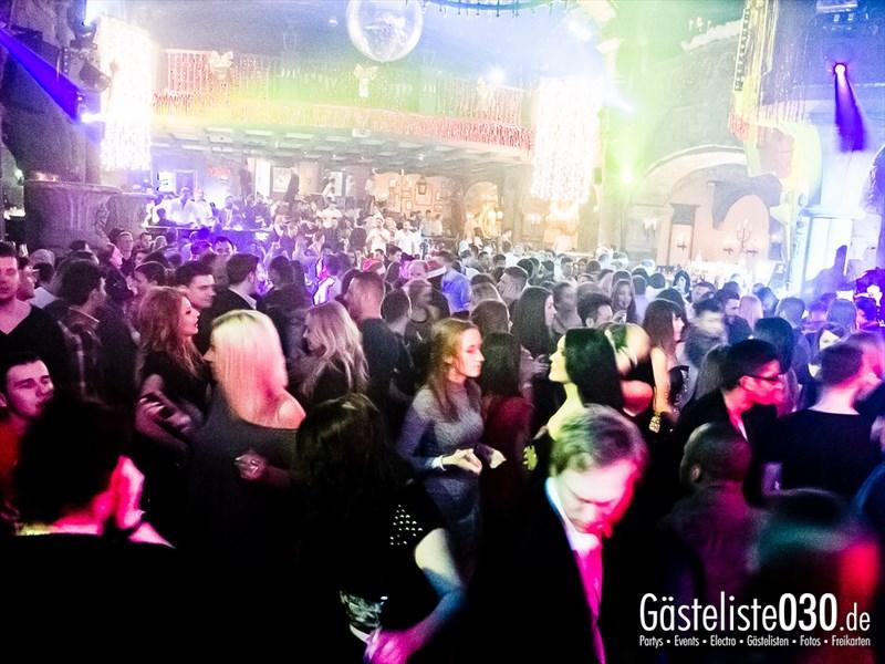 https://www.gaesteliste030.de/Partyfoto #35 ADAGIO Berlin vom 24.12.2013