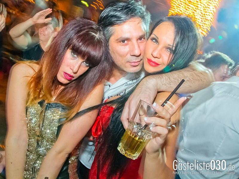 https://www.gaesteliste030.de/Partyfoto #13 ADAGIO Berlin vom 24.12.2013