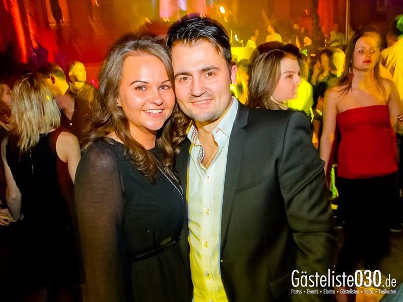 https://www.gaesteliste030.de/Partyfoto #88 ADAGIO Berlin vom 24.12.2013