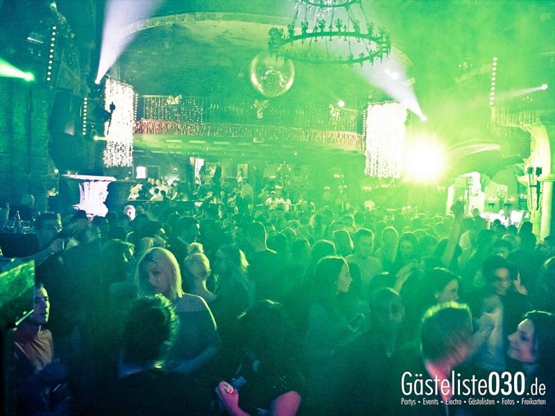 https://www.gaesteliste030.de/Partyfoto #129 ADAGIO Berlin vom 24.12.2013