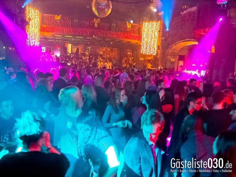 https://www.gaesteliste030.de/Partyfoto #132 ADAGIO Berlin vom 24.12.2013