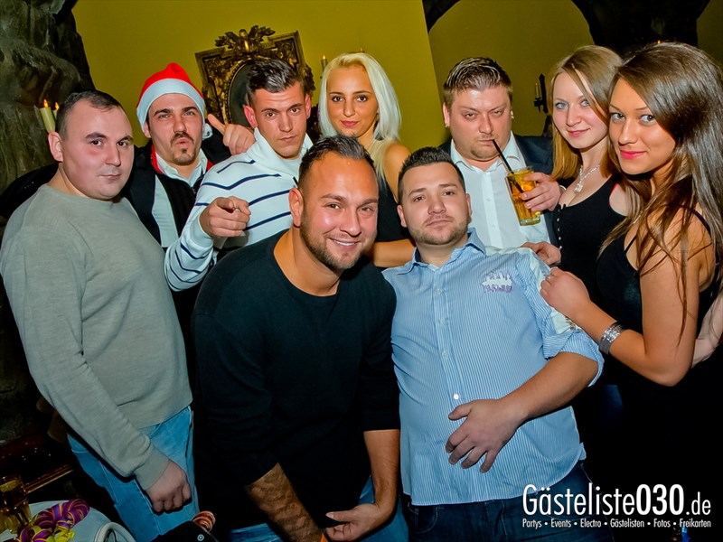 https://www.gaesteliste030.de/Partyfoto #32 ADAGIO Berlin vom 24.12.2013