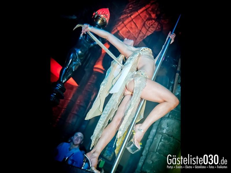 https://www.gaesteliste030.de/Partyfoto #57 ADAGIO Berlin vom 24.12.2013