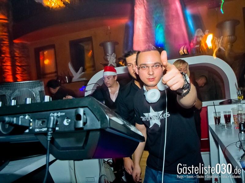 https://www.gaesteliste030.de/Partyfoto #28 ADAGIO Berlin vom 24.12.2013