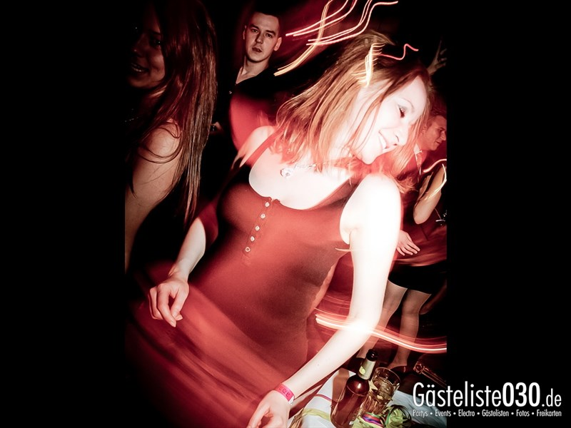 https://www.gaesteliste030.de/Partyfoto #156 ADAGIO Berlin vom 24.12.2013