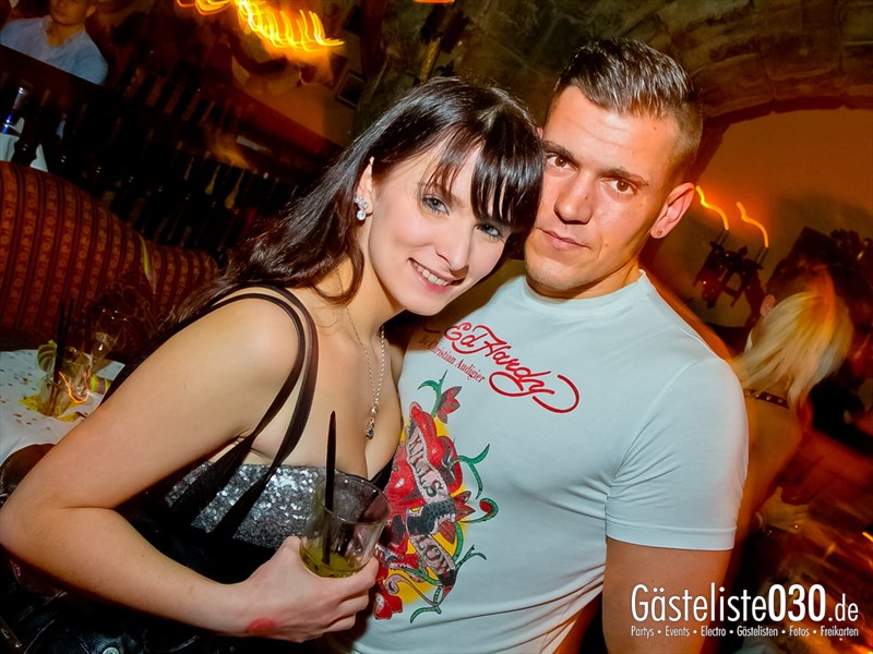 https://www.gaesteliste030.de/Partyfoto #58 ADAGIO Berlin vom 24.12.2013