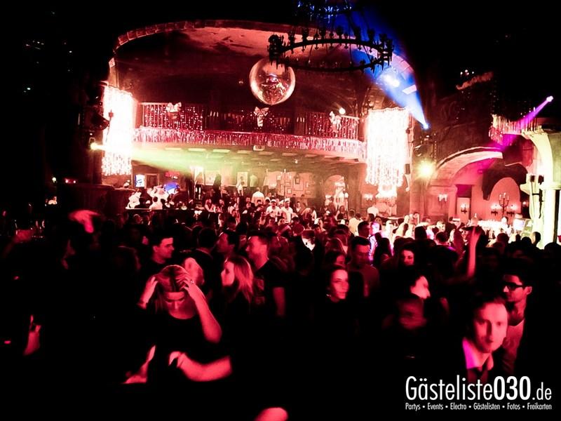 https://www.gaesteliste030.de/Partyfoto #161 ADAGIO Berlin vom 24.12.2013
