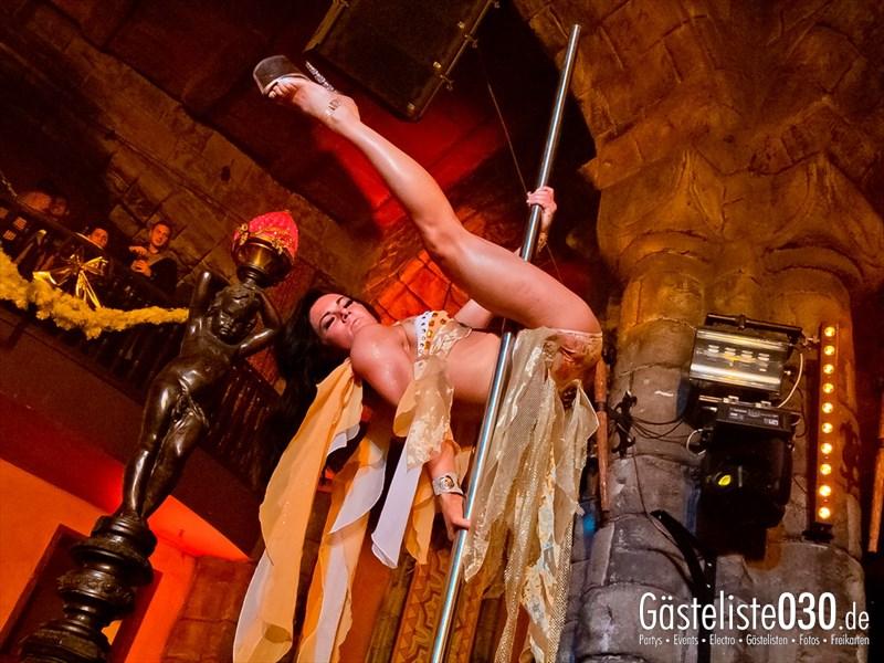 https://www.gaesteliste030.de/Partyfoto #138 ADAGIO Berlin vom 24.12.2013