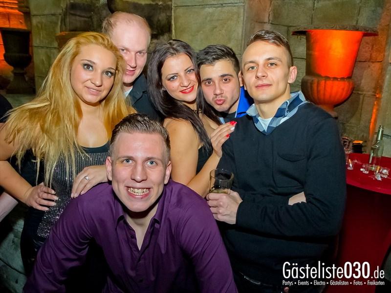 https://www.gaesteliste030.de/Partyfoto #116 ADAGIO Berlin vom 24.12.2013