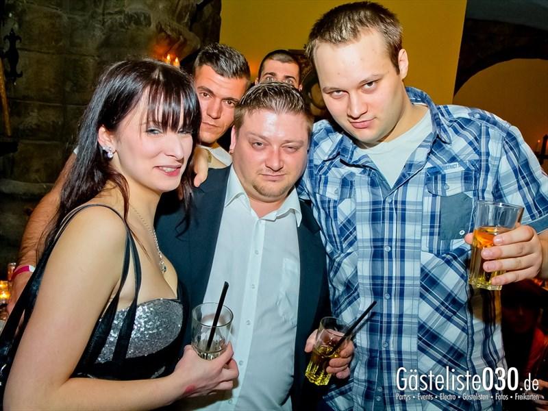 https://www.gaesteliste030.de/Partyfoto #115 ADAGIO Berlin vom 24.12.2013