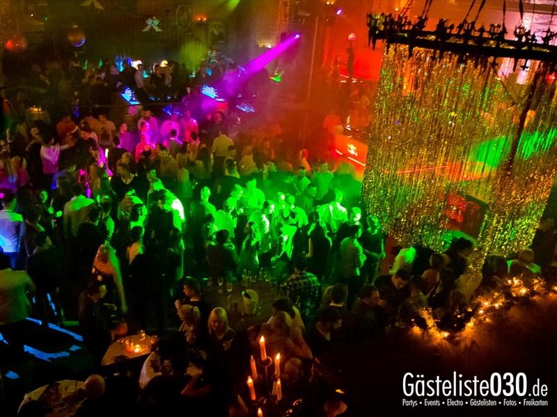 https://www.gaesteliste030.de/Partyfoto #122 ADAGIO Berlin vom 24.12.2013