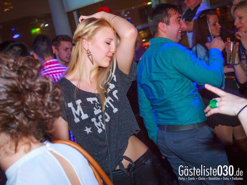 https://www.gaesteliste030.de/Partyfoto #6 40seconds Berlin vom 28.12.2013