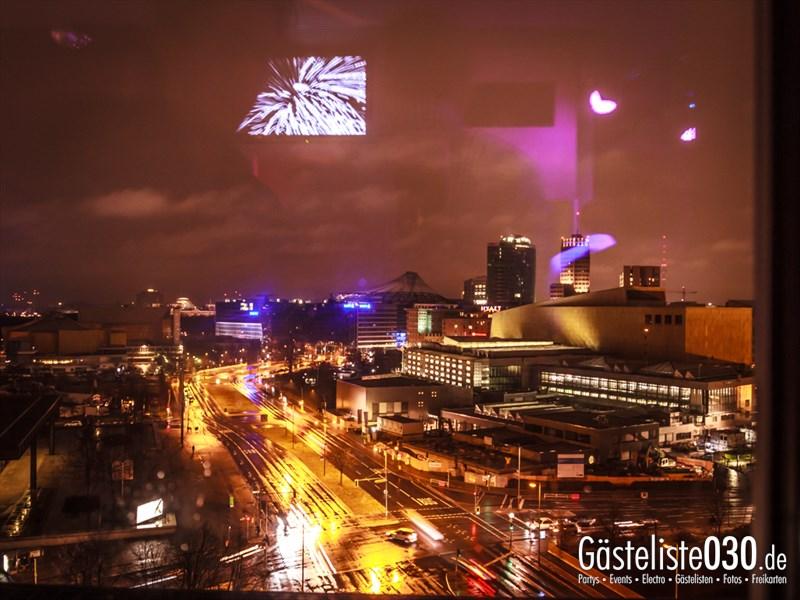 https://www.gaesteliste030.de/Partyfoto #17 40seconds Berlin vom 28.12.2013