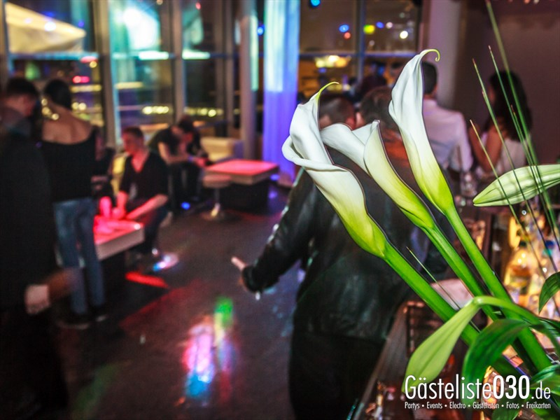 https://www.gaesteliste030.de/Partyfoto #40 40seconds Berlin vom 28.12.2013