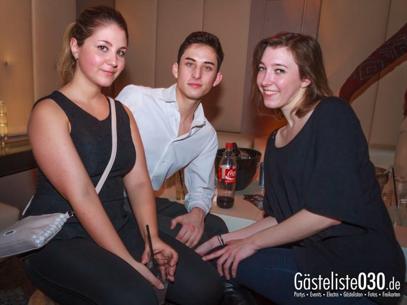 https://www.gaesteliste030.de/Partyfoto #30 40seconds Berlin vom 28.12.2013