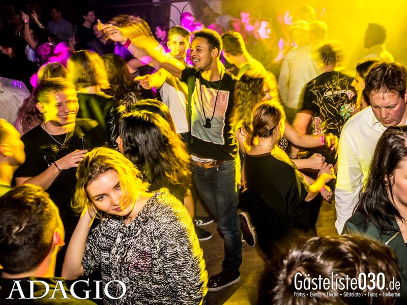 https://www.gaesteliste030.de/Partyfoto #45 ADAGIO Berlin vom 06.12.2013
