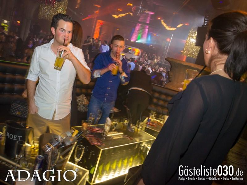 https://www.gaesteliste030.de/Partyfoto #54 ADAGIO Berlin vom 06.12.2013