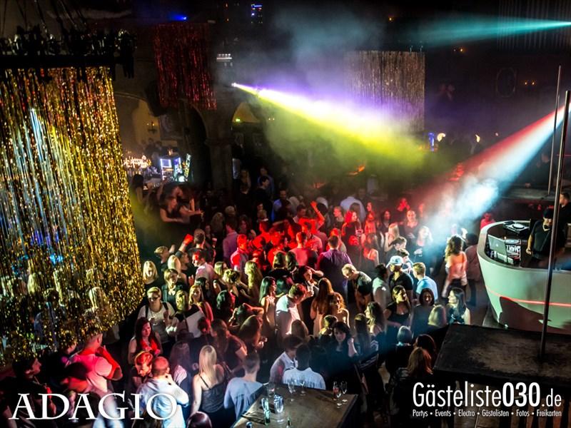 https://www.gaesteliste030.de/Partyfoto #39 ADAGIO Berlin vom 06.12.2013