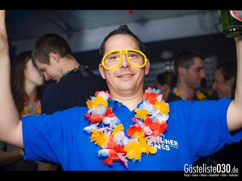 https://www.gaesteliste030.de/Partyfoto #43 Q-Dorf Berlin vom 07.12.2013