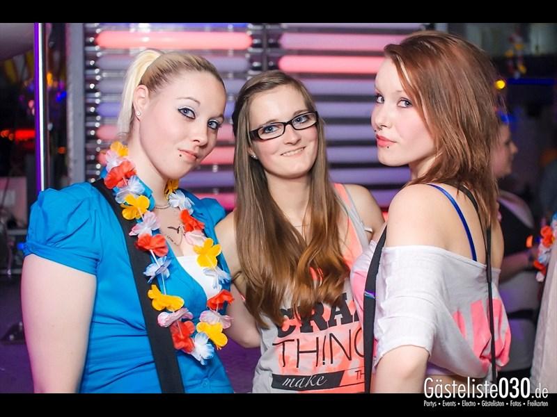 https://www.gaesteliste030.de/Partyfoto #2 Q-Dorf Berlin vom 07.12.2013