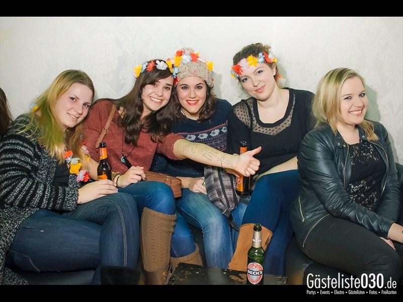 https://www.gaesteliste030.de/Partyfoto #58 Q-Dorf Berlin vom 07.12.2013