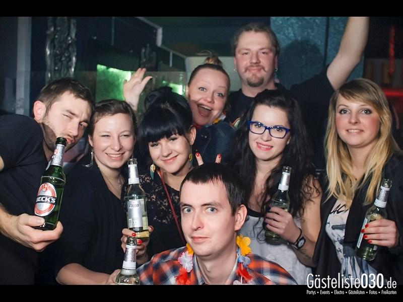 https://www.gaesteliste030.de/Partyfoto #26 Q-Dorf Berlin vom 07.12.2013