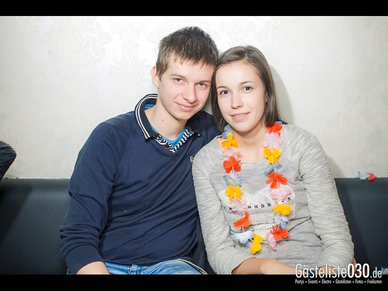 https://www.gaesteliste030.de/Partyfoto #62 Q-Dorf Berlin vom 07.12.2013
