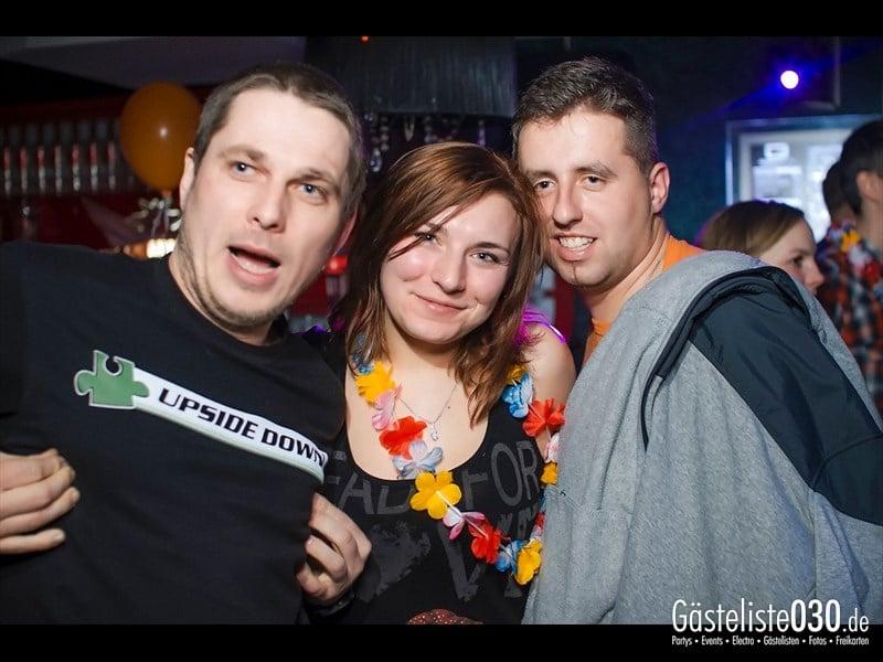 https://www.gaesteliste030.de/Partyfoto #36 Q-Dorf Berlin vom 07.12.2013