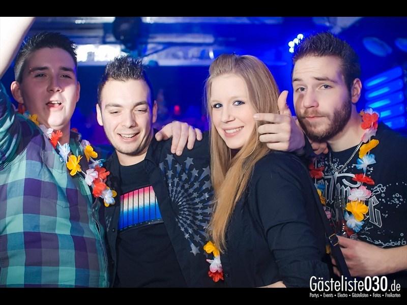 https://www.gaesteliste030.de/Partyfoto #50 Q-Dorf Berlin vom 07.12.2013