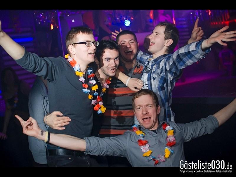 https://www.gaesteliste030.de/Partyfoto #30 Q-Dorf Berlin vom 07.12.2013