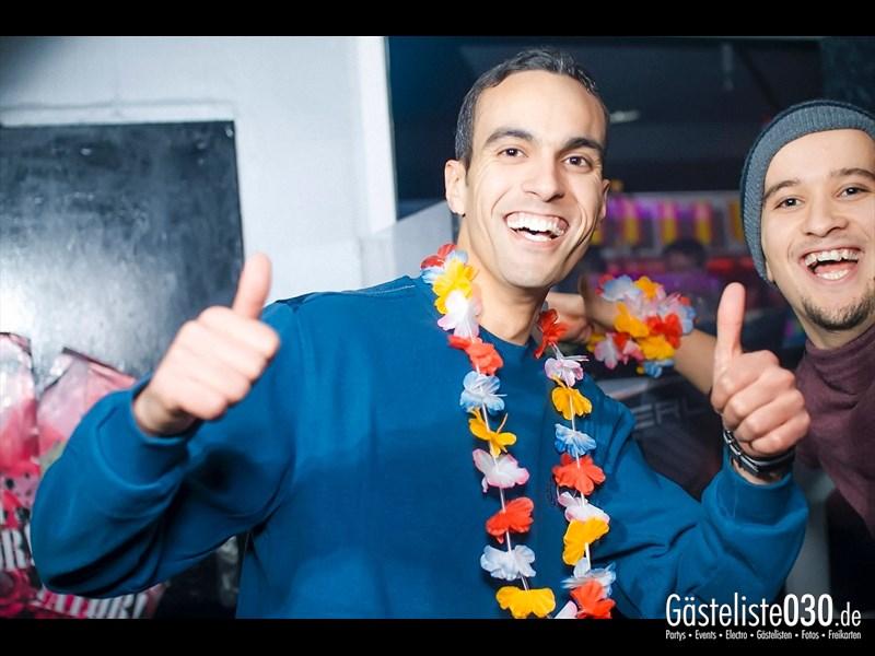 https://www.gaesteliste030.de/Partyfoto #47 Q-Dorf Berlin vom 07.12.2013