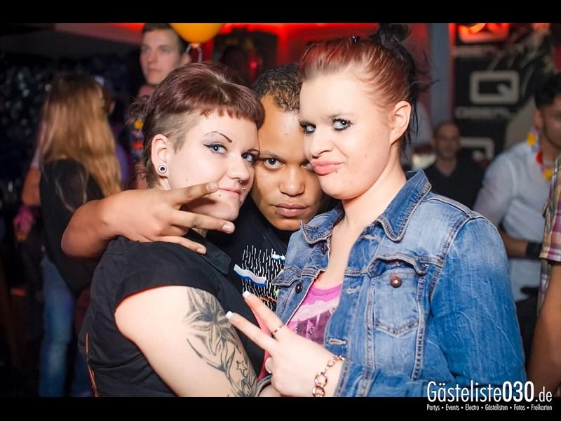 https://www.gaesteliste030.de/Partyfoto #49 Q-Dorf Berlin vom 07.12.2013
