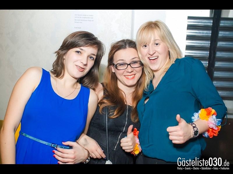 https://www.gaesteliste030.de/Partyfoto #42 Q-Dorf Berlin vom 07.12.2013
