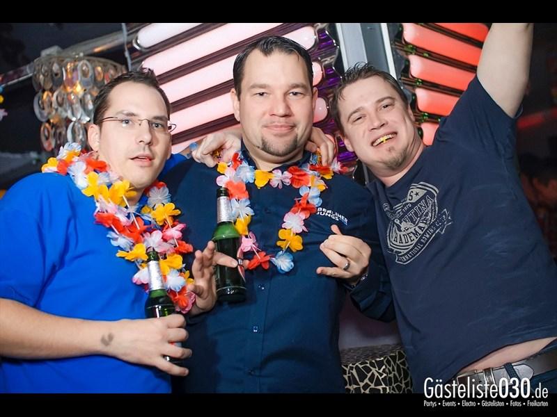 https://www.gaesteliste030.de/Partyfoto #66 Q-Dorf Berlin vom 07.12.2013