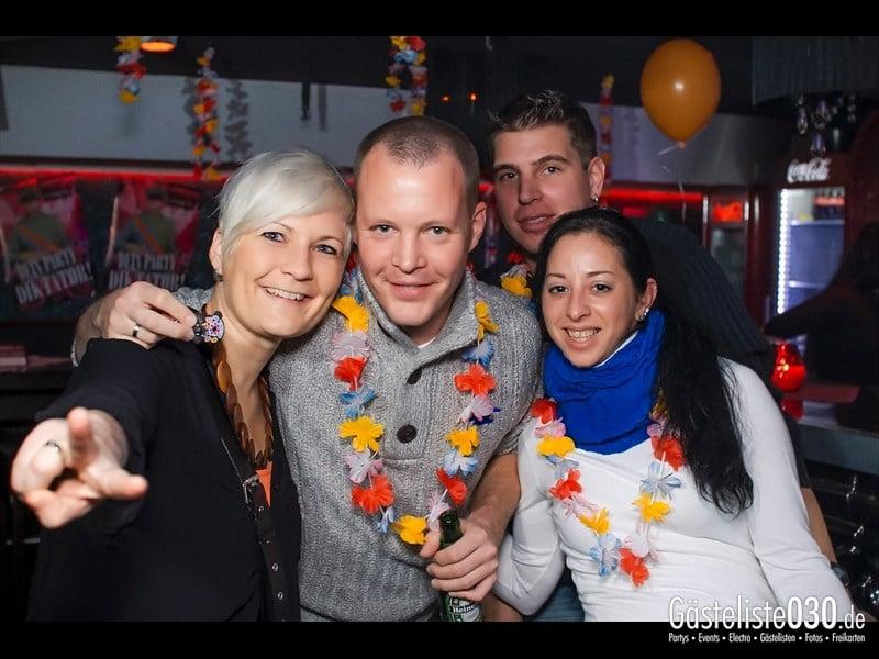 https://www.gaesteliste030.de/Partyfoto #38 Q-Dorf Berlin vom 07.12.2013