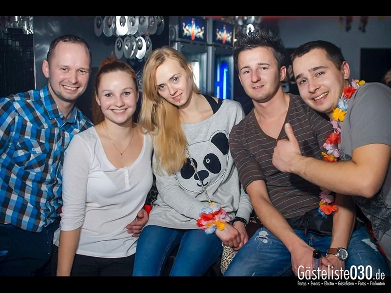 https://www.gaesteliste030.de/Partyfoto #31 Q-Dorf Berlin vom 07.12.2013