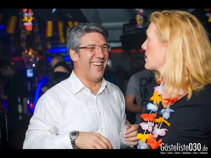 https://www.gaesteliste030.de/Partyfoto #48 Q-Dorf Berlin vom 07.12.2013
