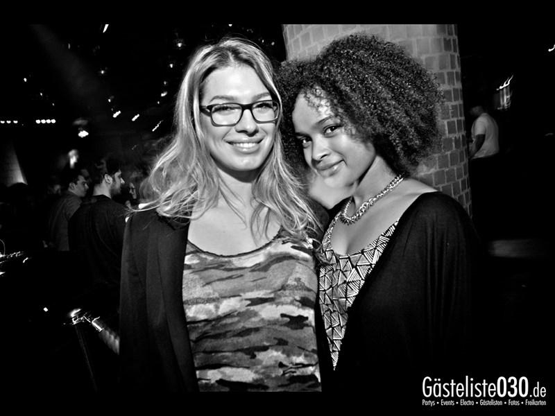 https://www.gaesteliste030.de/Partyfoto #43 Asphalt Berlin vom 05.12.2013