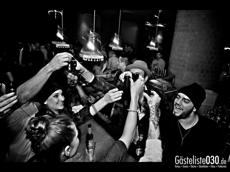 https://www.gaesteliste030.de/Partyfoto #11 Asphalt Berlin vom 05.12.2013